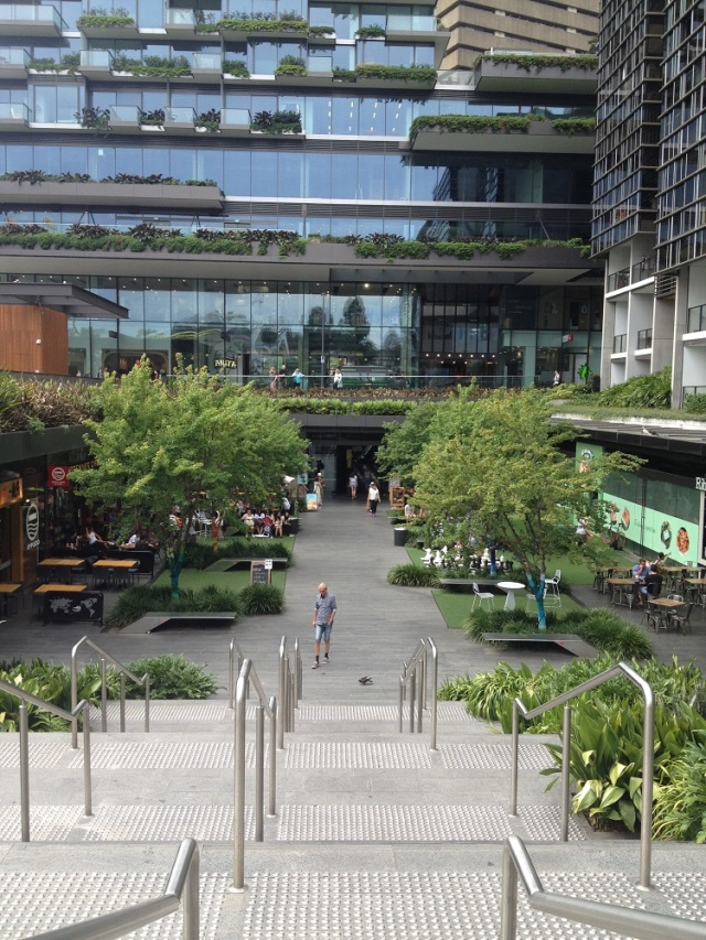 one-centralpark-sydney-11
