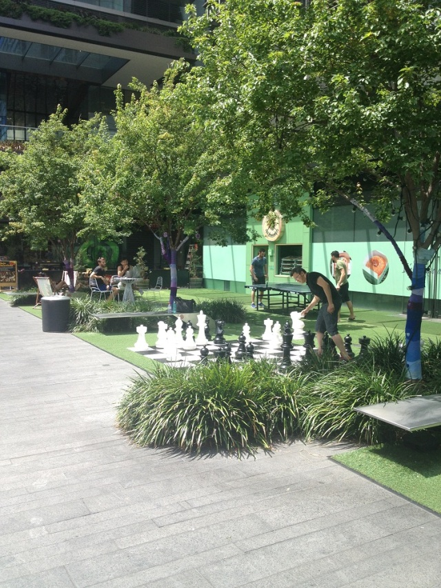 one-centralpark-sydney-17