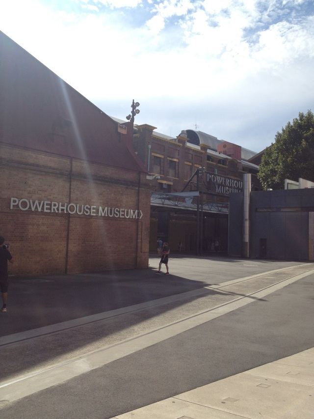 powerhouse-museum