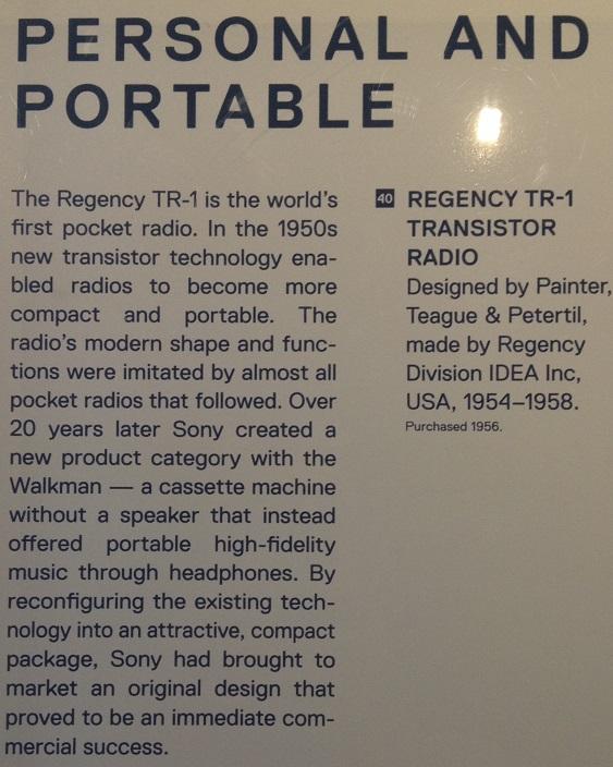regency-tr1-2