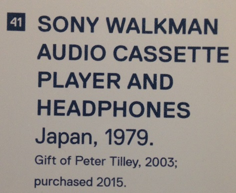 sony-walkman-2