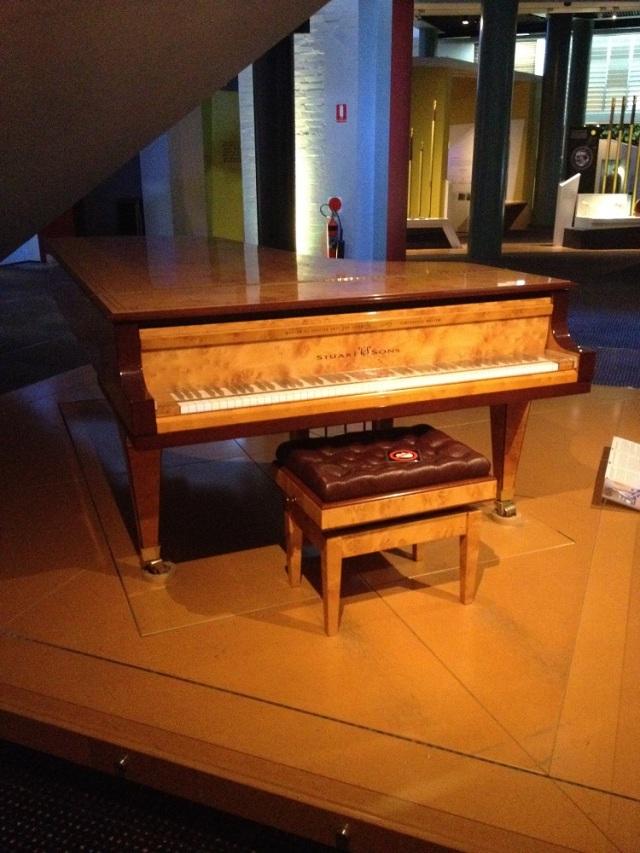 stuart-piano-1