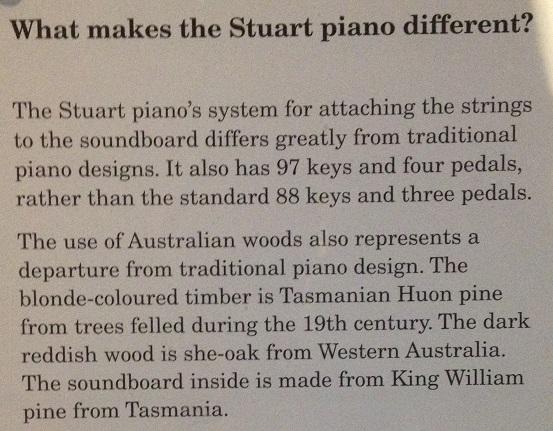stuart-piano-2