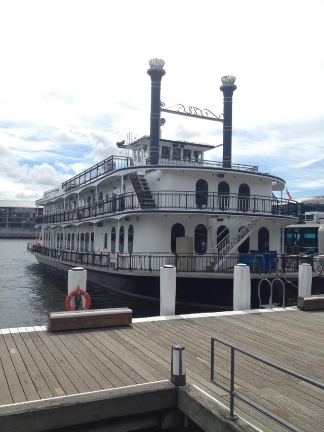 sydney-harbour-26