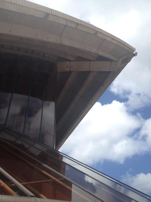 sydney-opera-house-11