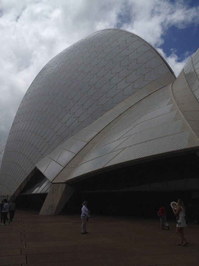 sydney-opera-house-12