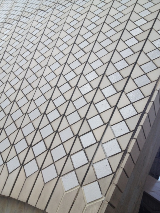 sydney-opera-house-14