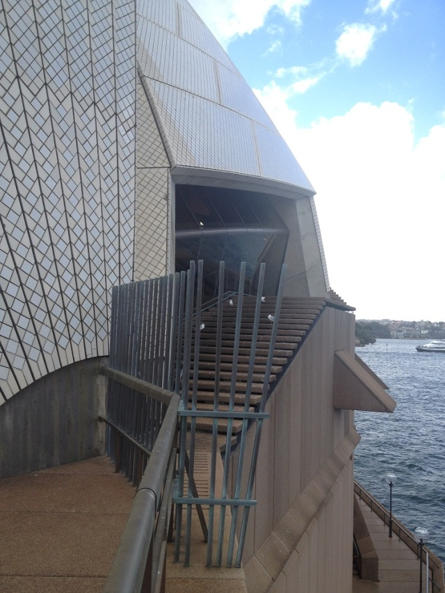 sydney-opera-house-18