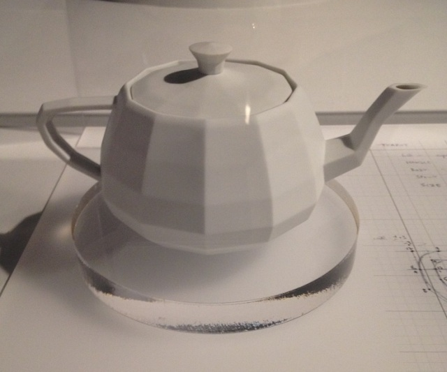 utanalog-teapot-1