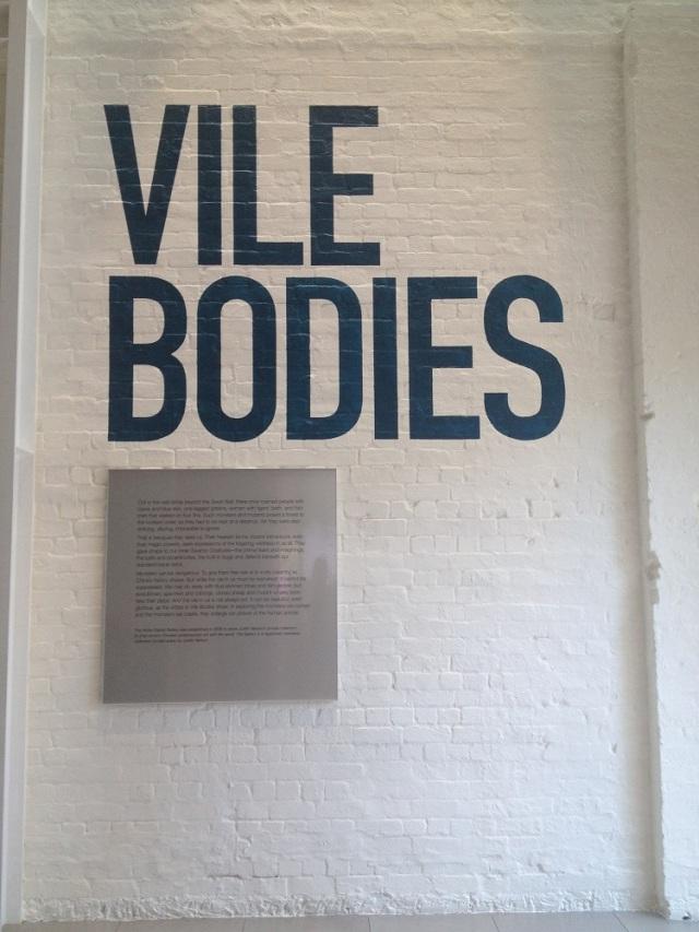 vile-bodies-1