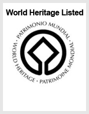 world-heritage-logo