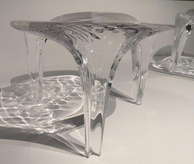 zaha-hadid-stools-2