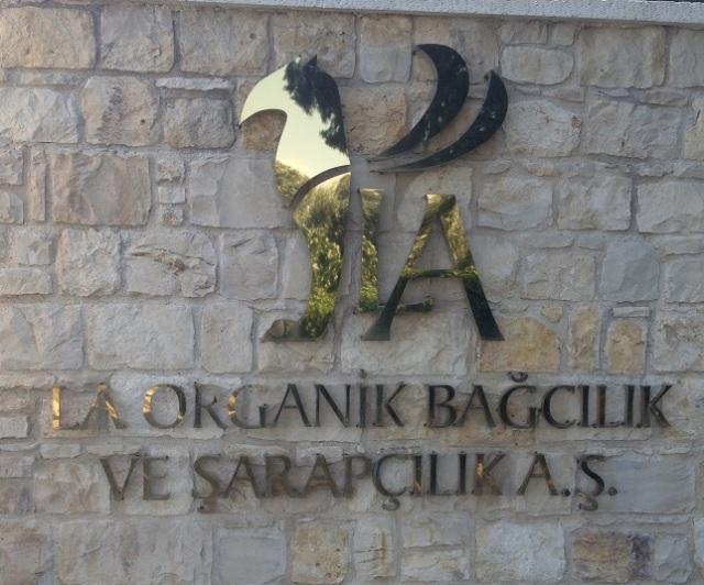 Arkas-Baglari (92)