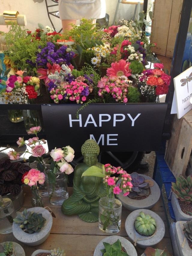 happy-me (1)