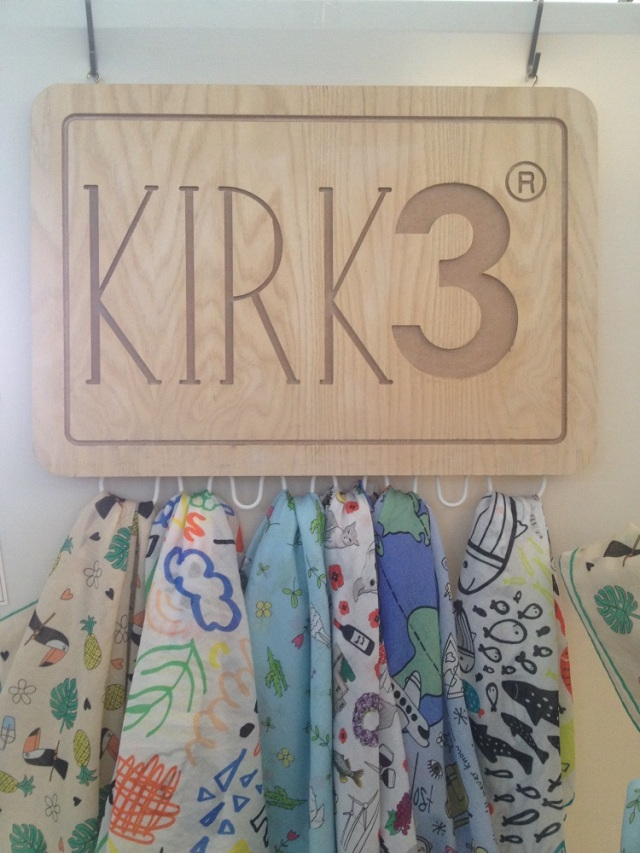 kirk3 (2)