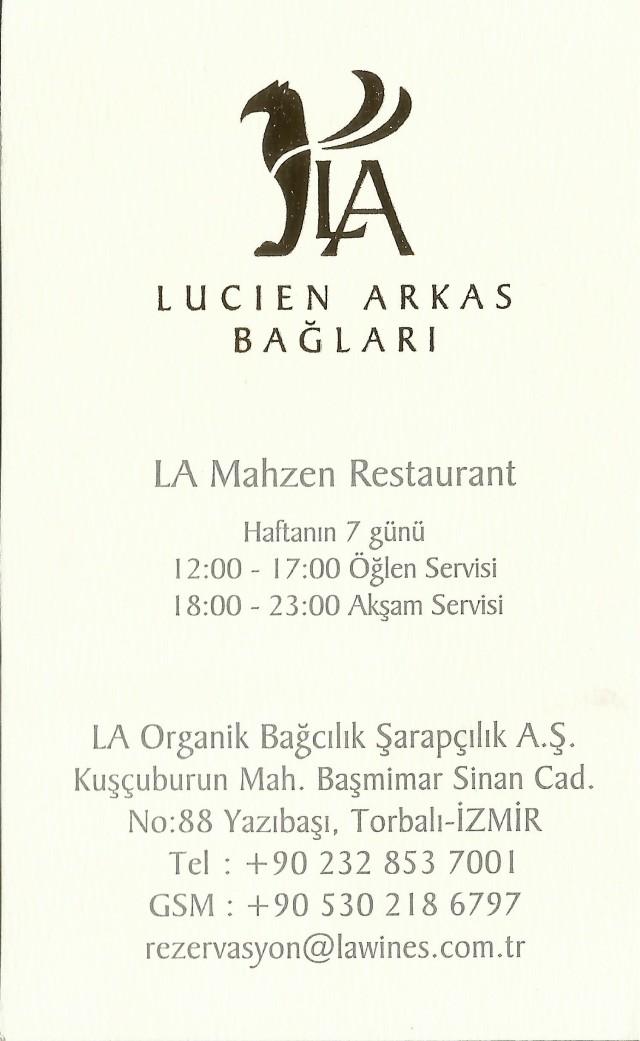 la-mahzen