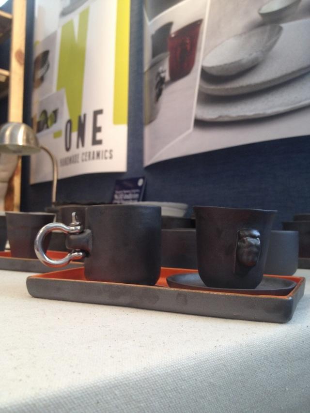 one-ceramics (1)