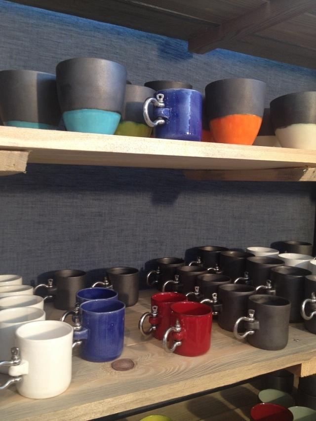one-ceramics (2)