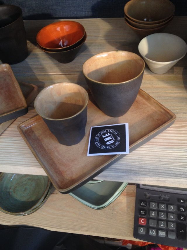 one-ceramics (3)