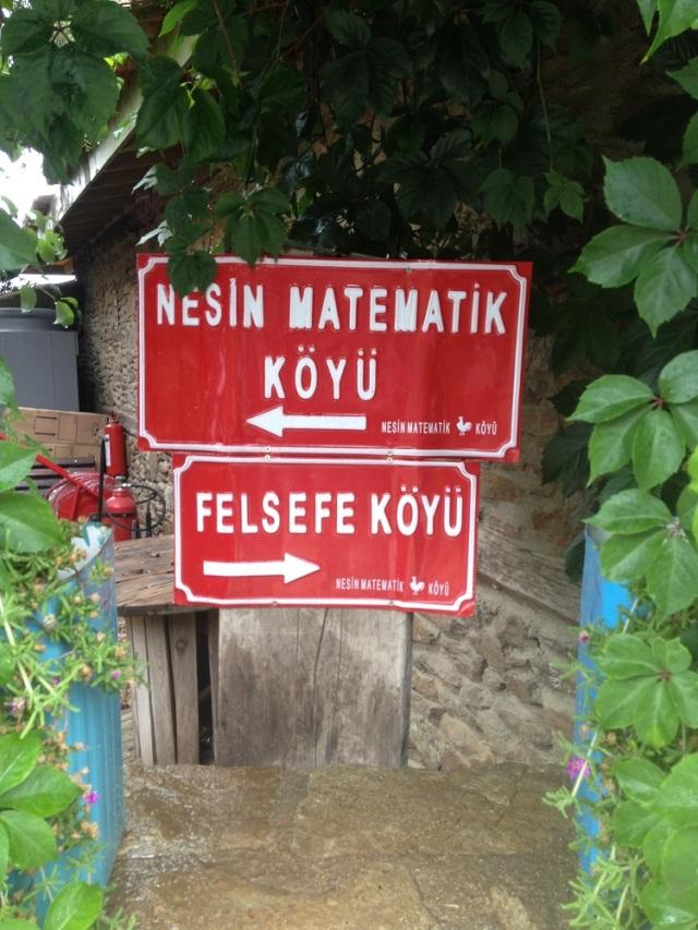matematik-koyu (51)