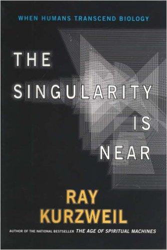 ray-kurzweil (2)