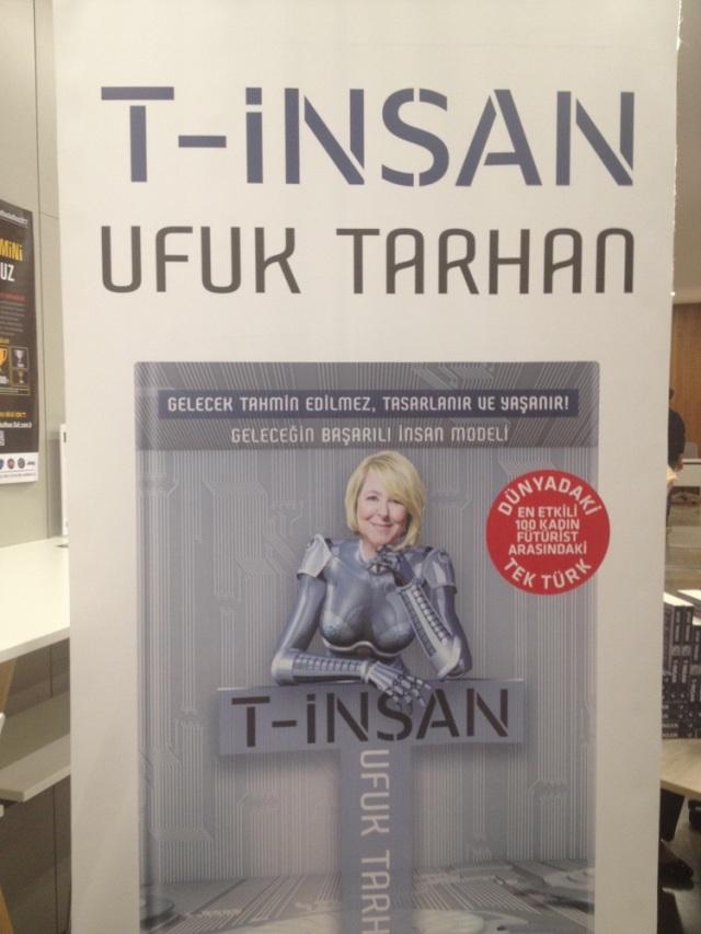 Ufuk-Tarhan (6)
