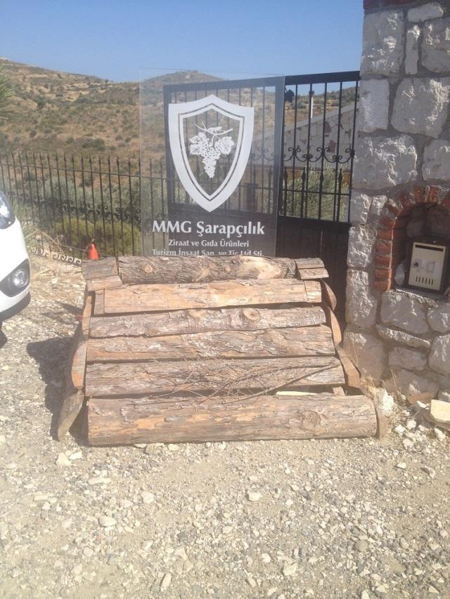 mmg-sarapcilik (1)