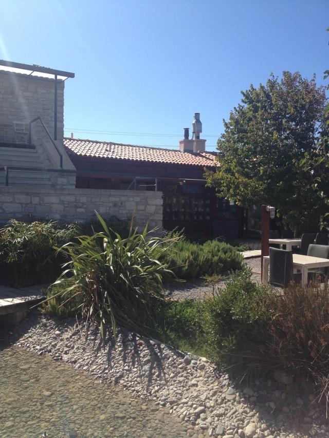 Urla-Bagevi (2)