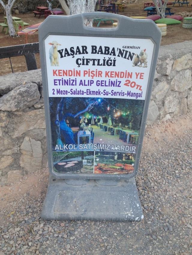 yasar-babanin-ciftligi (29)