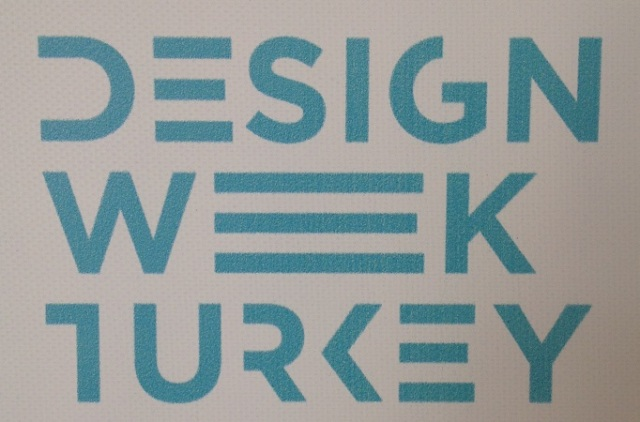 designweekturkey2017 (1)
