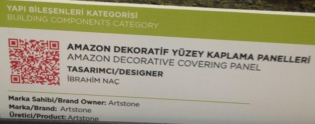 designweekturkey2017 (36)