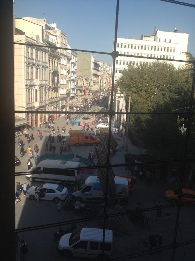 Kazim-Taskent-kultur-merkezi (10)