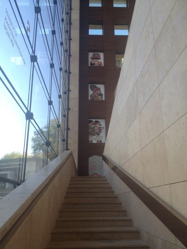 Kazim-Taskent-kultur-merkezi (5)