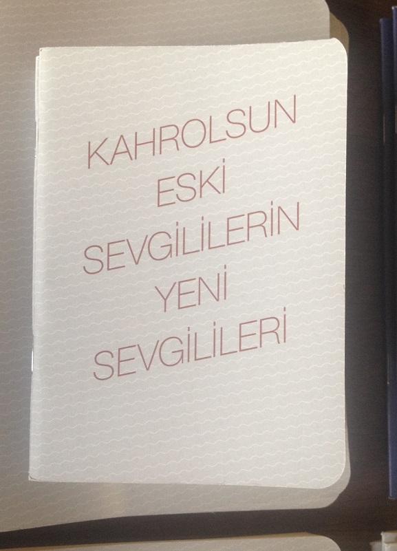 slow-public-istanbul (1)
