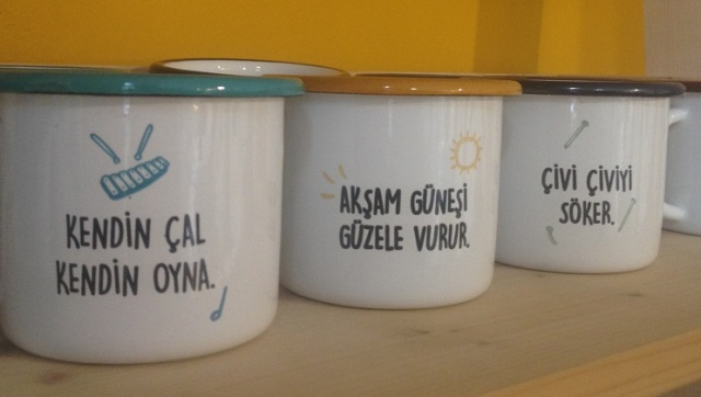 slow-public-istanbul (4)