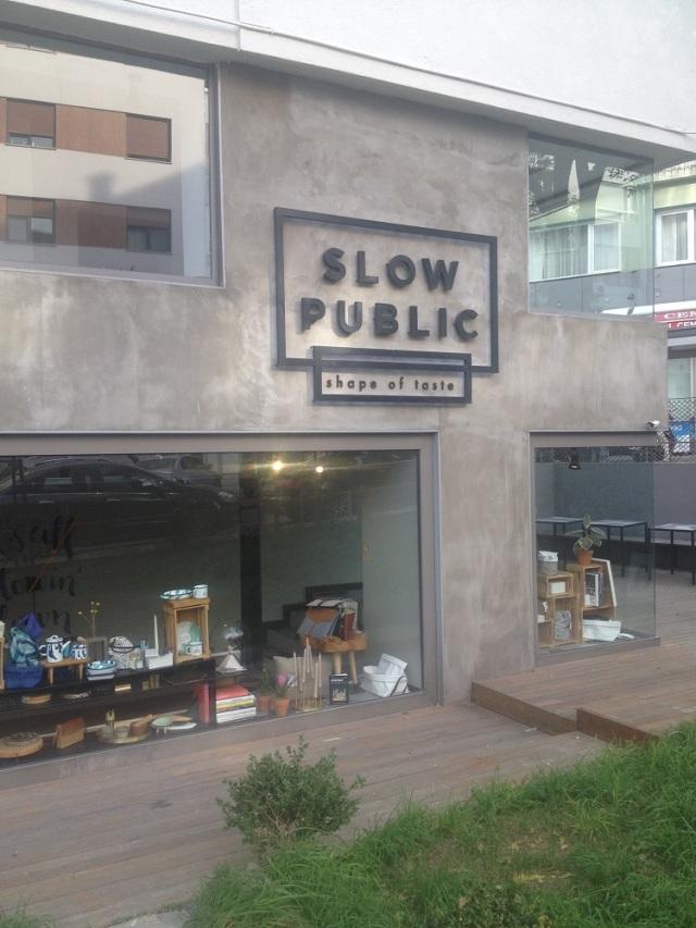 slow-public-istanbul (41)