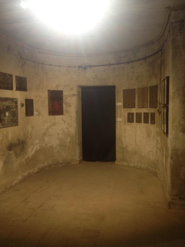 Tasarim-tomtom-sokakta (31)