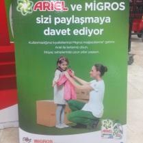 Ariel-Migros (2)
