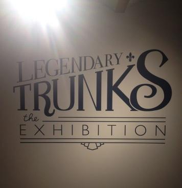 legendary-trunks (57)