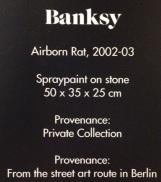 Moco-Banksy-Lichtenstein (10)