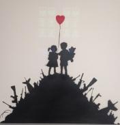Moco-Banksy-Lichtenstein (11)