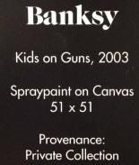 Moco-Banksy-Lichtenstein (12)