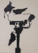 Moco-Banksy-Lichtenstein (13)