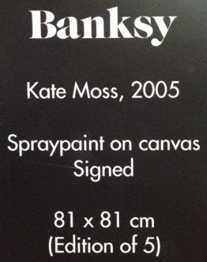 Moco-Banksy-Lichtenstein (16)