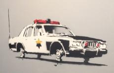 Moco-Banksy-Lichtenstein (18)