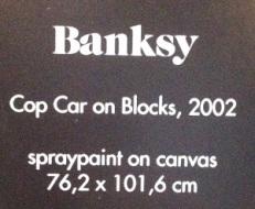 Moco-Banksy-Lichtenstein (19)