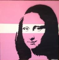 Moco-Banksy-Lichtenstein (2)