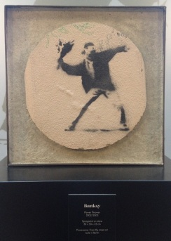Moco-Banksy-Lichtenstein (20)
