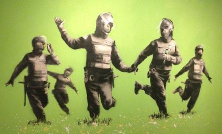 Moco-Banksy-Lichtenstein (33)