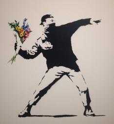Moco-Banksy-Lichtenstein (35)